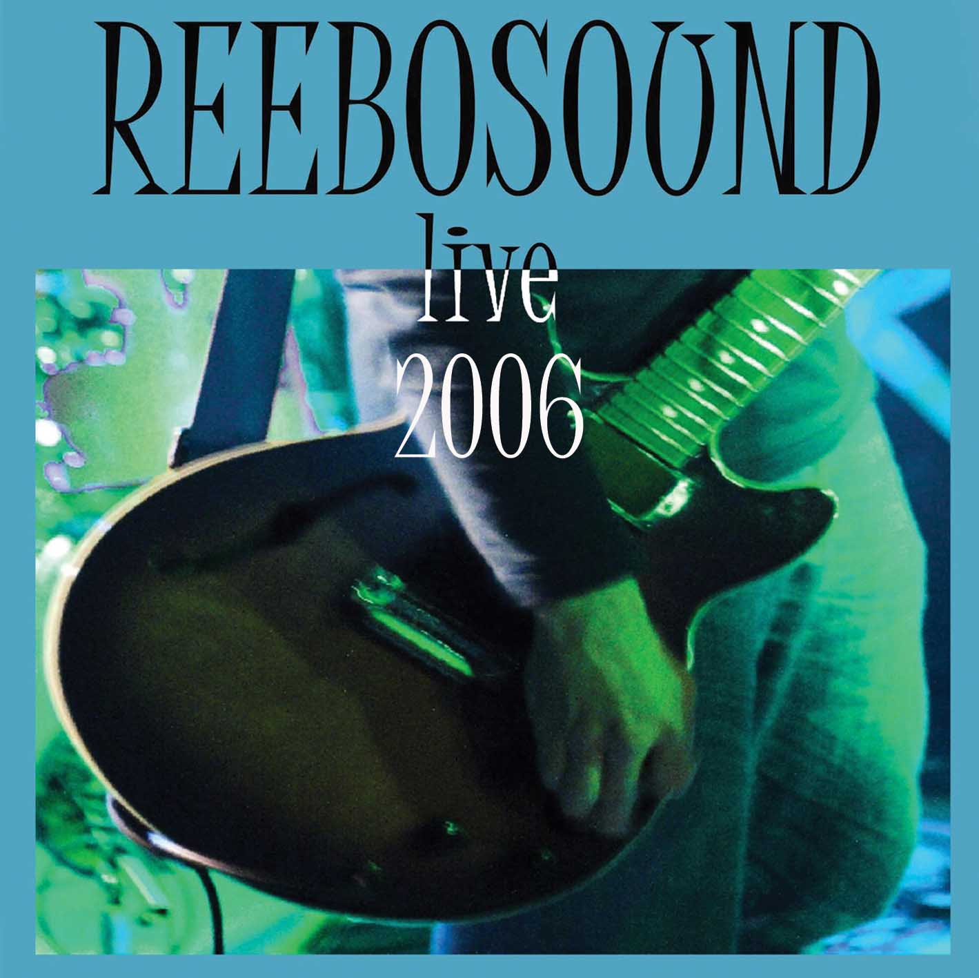 live2006